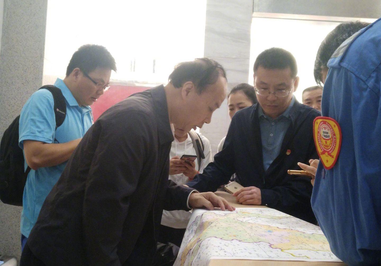 188金宝搏登录|唱出祝福!丽水市救助站喜迎新中国成立70周年