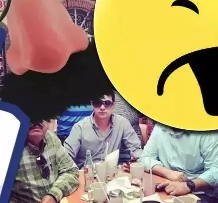 「如龙极西公园赌场」9岁男孩在杭州一直播平台上花了5万多,竟是家里的还贷钱!