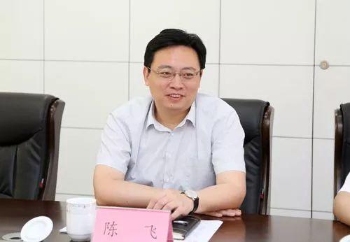 山东最年轻市长_职务有变(图/简历)