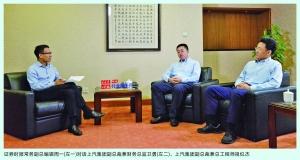 木牌国际|河南省旅游景区文旅融合发展现场会在开封举行