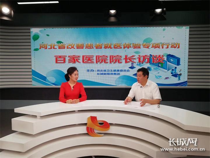 http://www.weixinrensheng.com/kejika/780240.html