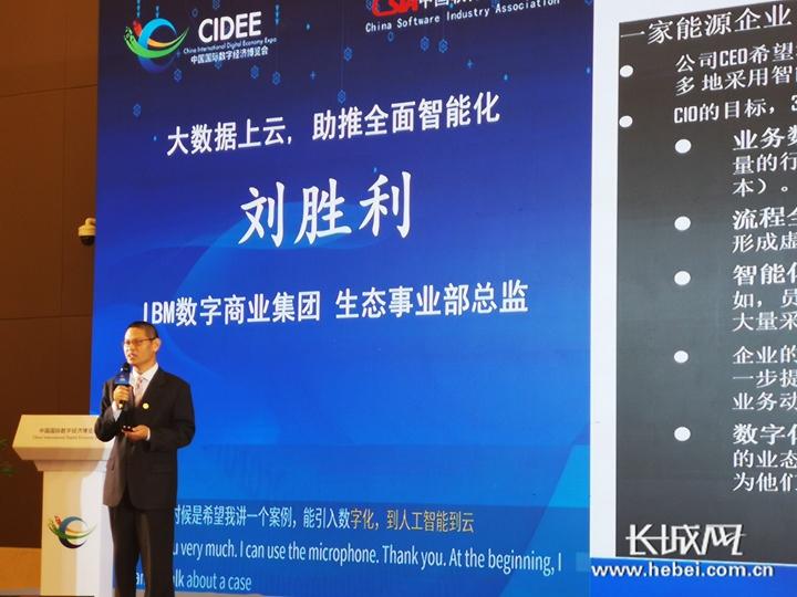 http://www.reviewcode.cn/youxikaifa/82367.html