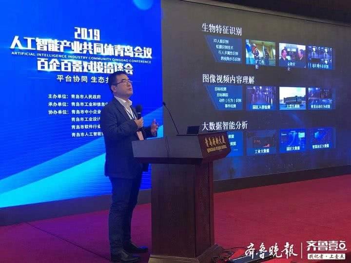 http://www.reviewcode.cn/youxikaifa/99118.html