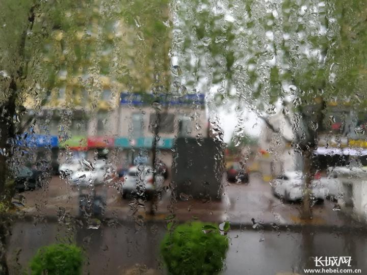 http://www.bdxyx.com/chaoliushishang/69365.html