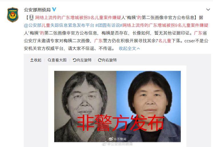 彩王争霸1000vip.cc - 如果生活让你痛苦,你会选择去西藏疗伤吗?