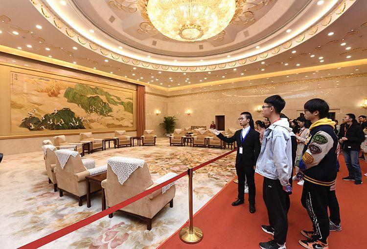 """太阳gg群_八个色情平台吸纳近百万会员 杭州警方开展""""净网""""行动"""