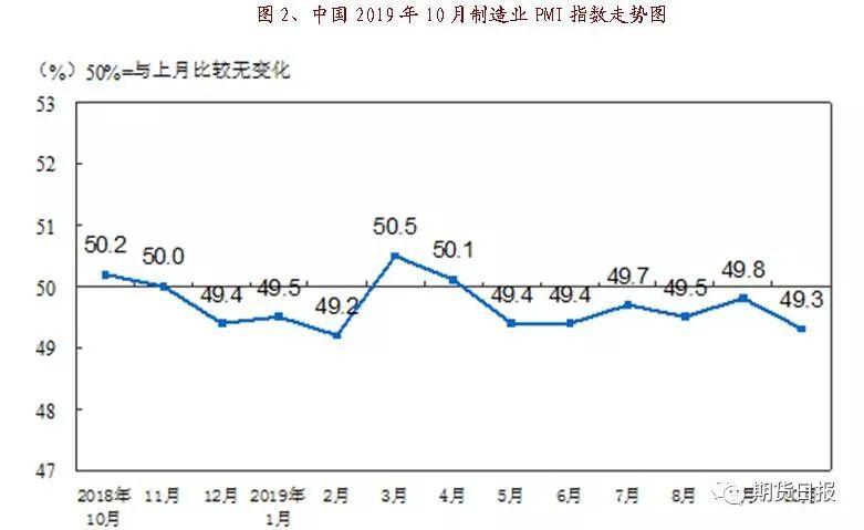 全讯汇聚_权健副总裁获全票反对 保和堂称未与权健有资金关系