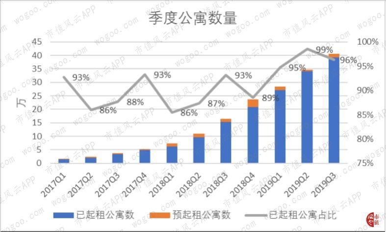 米安娱乐注册 - 美股公司生化基因大涨38%