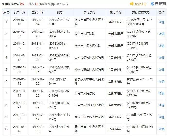 88彩票平台咋样 - 嗨哩文旅丨丽江玉龙雪山VIP精品一日游