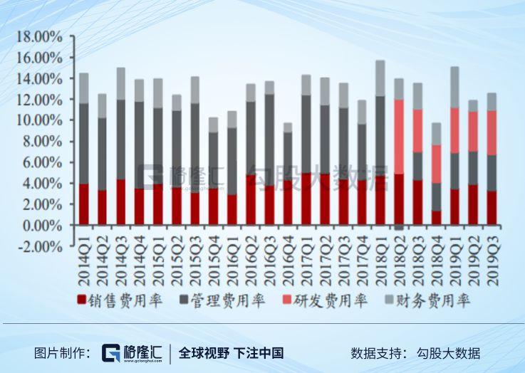 永盈会在线_鹏华基金管理有限公司关于鹏华永诚一年定期开放债券型证券投资基金2019年第2次分红公告