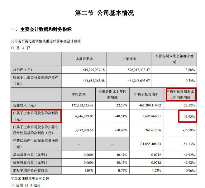 888真人集团娱乐网,人造沙漠是什么样子的?日本想用1斤米换中国1斤砂,还被中国拒绝