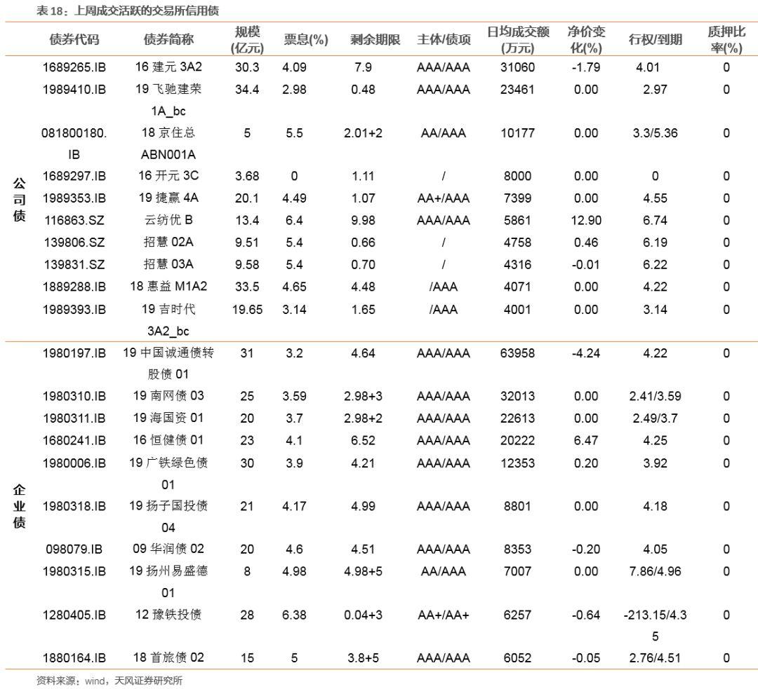 出国办赌场要坐牢么_质量不输丰田,2018年全球销量第十的车企为何退出中国了?