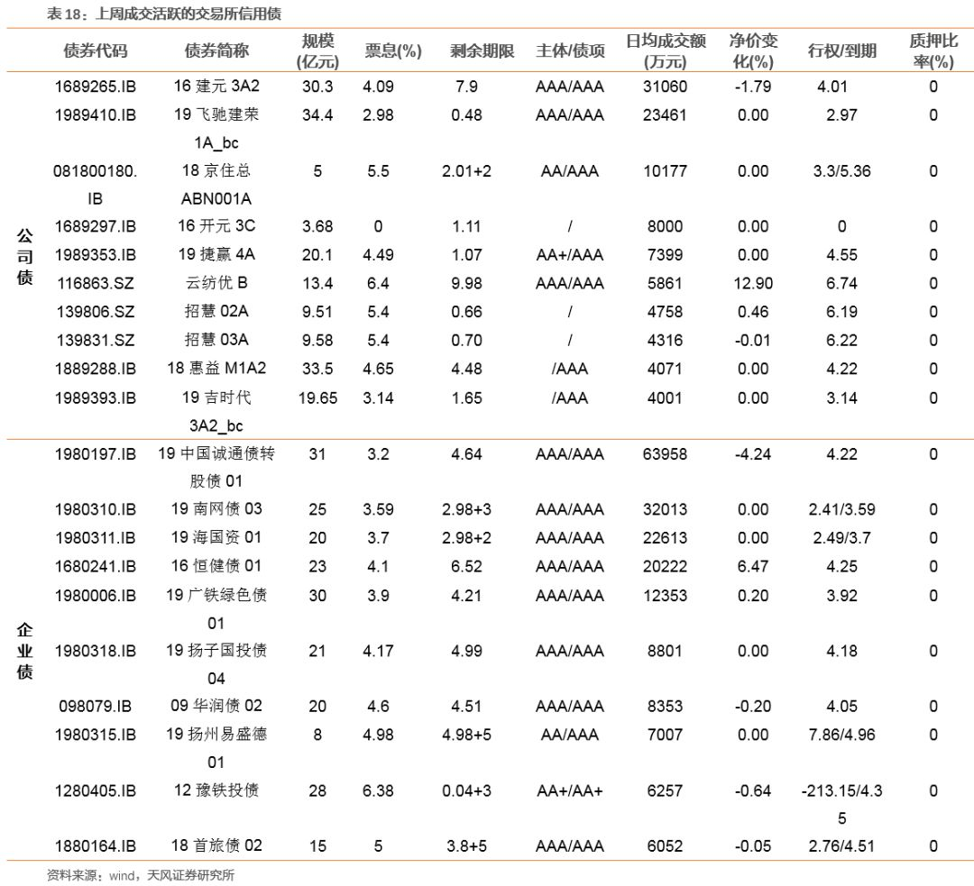 「w彩票网上光大-gd567」新浪VS徐嘉余:对待全运很认真 目标是东京奥运会