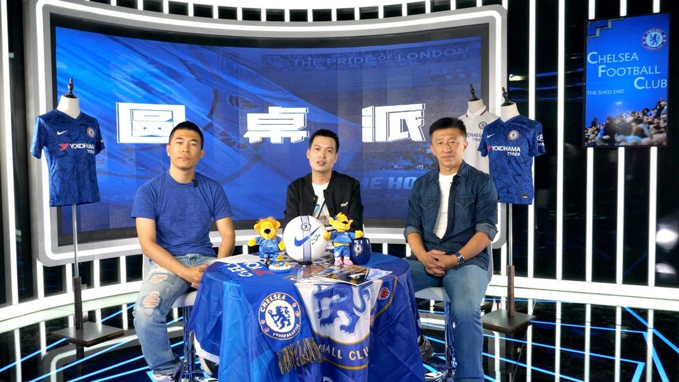 邮人体育升级上海演播室,加码视频内容制作