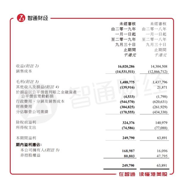 「ag真人娱乐官网地址」王峻涛:远去的中国电子商务之父