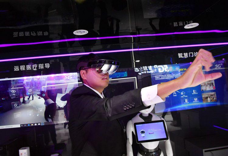 在境外开合法网络博彩犯法吗_百联曲阳购物中心正式开业打造上海首家LearningMall_联商网