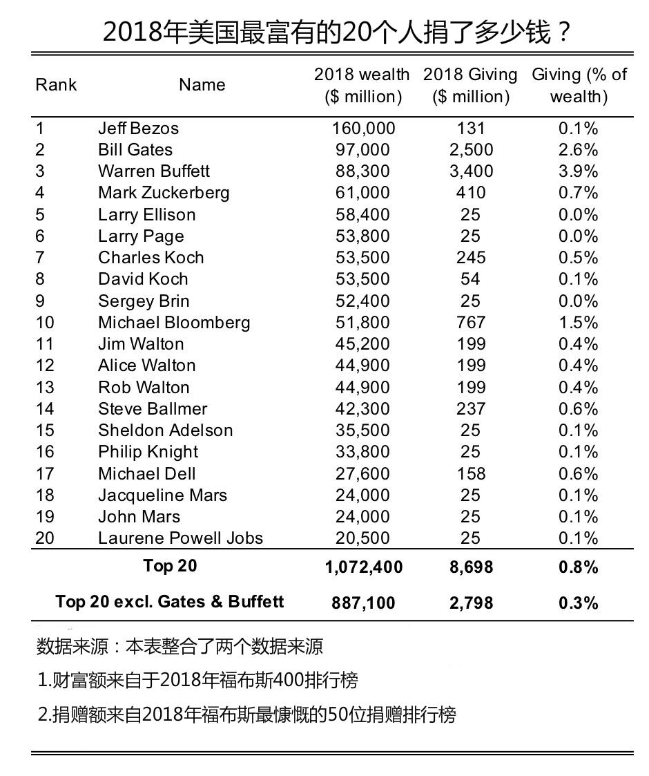 腾飞娱乐场现金网,韩国高分越狱片:改编自真人真事,全程没有尿点