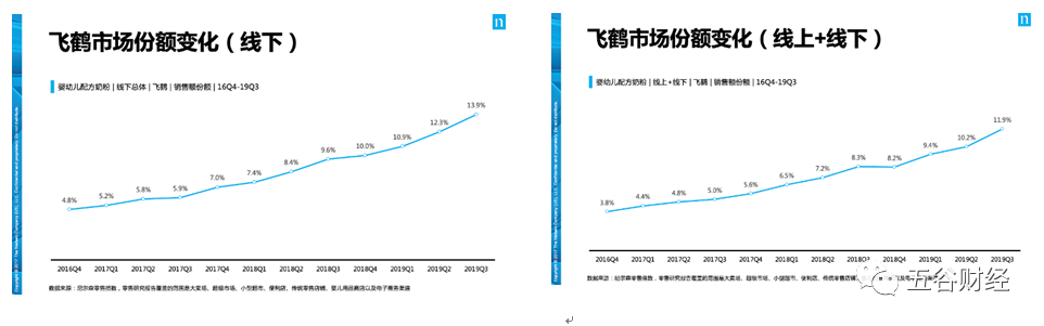 「微信澳门博彩中奖规则」刚刚公布!2018中国最好大学排名发布,重庆这13所高校上榜!