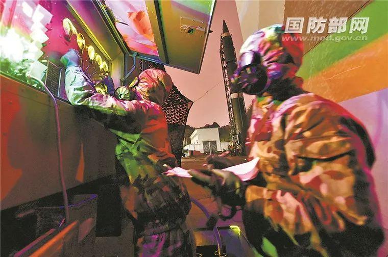 u宝娱乐可靠吗-韩服8.8版本初探:约里克再度登顶,男枪强势回归