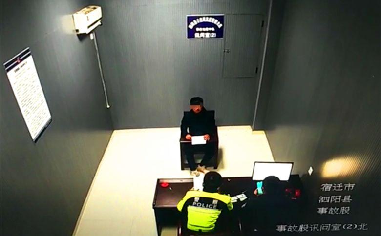 百汇备用网址|中国首个资源开发特区、中国唯一以花名命名的城市、