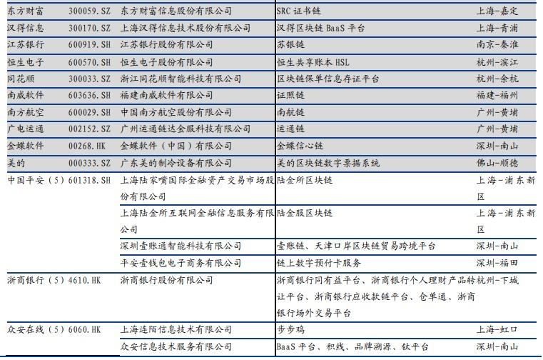 注册澳门网站 卜算子2019251期福彩3D:本期独胆参考4,杀0,注意012路组合号码