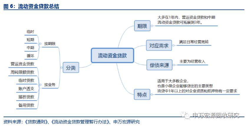 """乐天赌场·江苏一处级干部被开党籍 曾被落马的""""老虎""""大骂"""