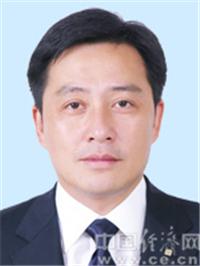 刘洪建任南平市代市长 许维泽辞