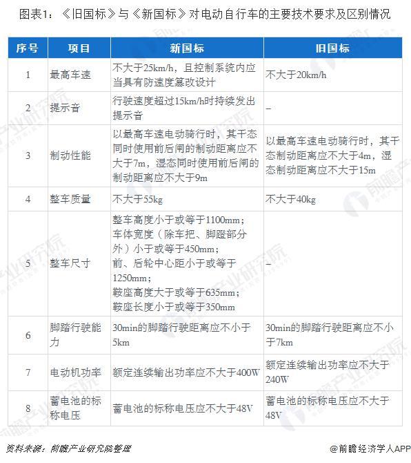 http://aeonspoke.com/dianxin/216527.html