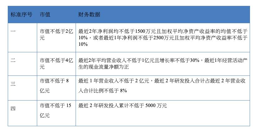 安全稳定娱乐平台 - 深圳1779套安居房来啦!均价一万五,申请时间至11月15日