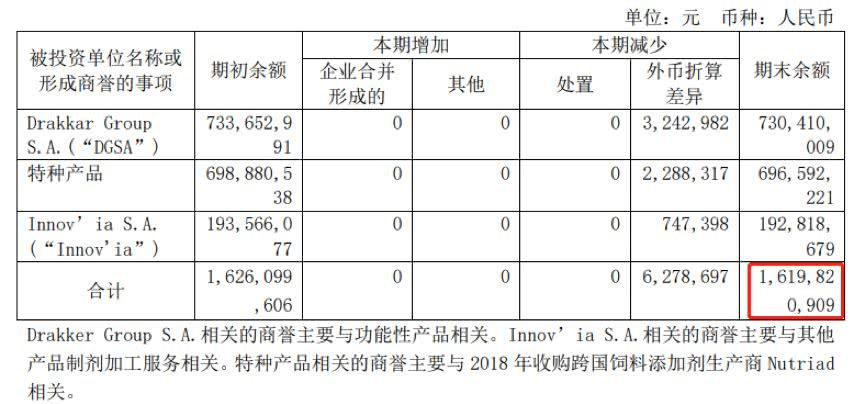 vinbet浩博官方 - 山西两县,全国示范!第三批国家生态文明建设示范市县名单公示