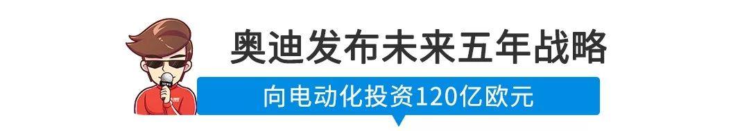 【新闻】厉害了!红旗连续21个月销量正增长,今年大涨211%