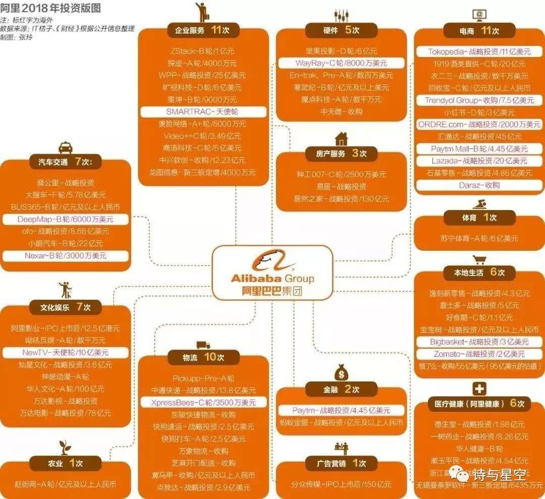 金沙娱城娱乐_心理测试:挑选一个古文字,测试2018年你会遇到什么有缘人?