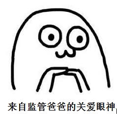 金彩网址选择,中国传出让人动容大消息,连美日都拉下脸求华分享,韩国感到恐惧