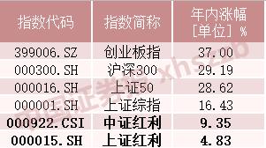 日博手机网页版,TVB颁奖礼前哨站,马国明夺最佳男艺人奖