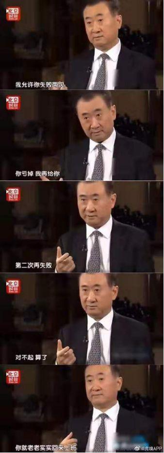 opebet体育平台k - 总投资358亿!邵阳与7家企业签订生猪养殖合同或意向书