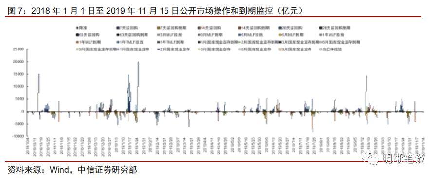申博太阳城哪个网站是真的·2019年12月19日南京市挂牌10宗地,总起始价48.64亿元