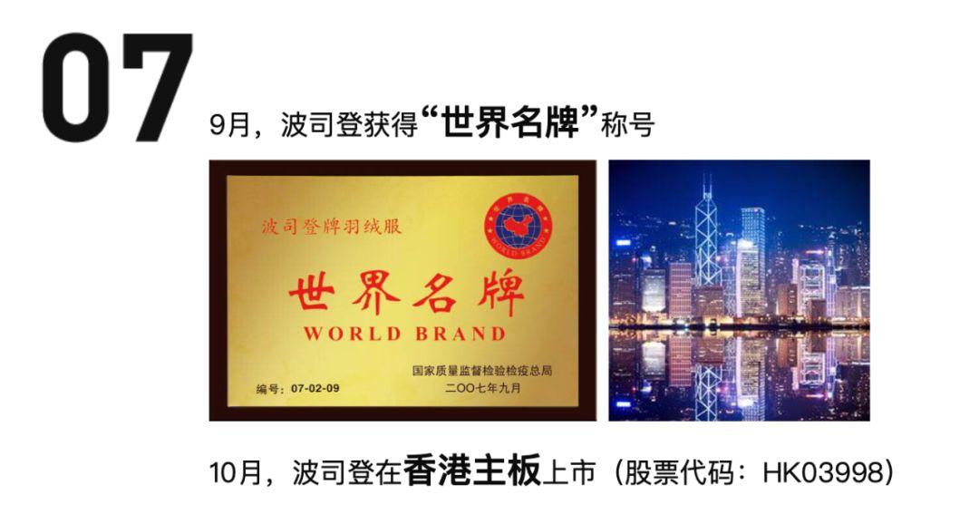 明珠集团官网,「喜报」大丰收!深圳卫视又获大奖啦