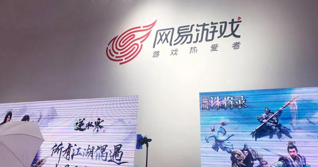 「星期八娱乐空间」蚂蚁金服Pre-IPO融资将于近期交割 拟在香港、A股IPO