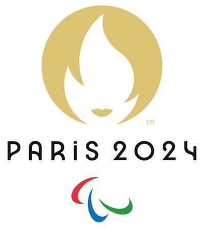 巴黎奥运会、残奥会会徽发布