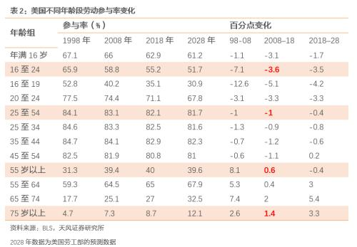 华人网上娱乐-揭秘!世界第一长寿企业大国:百年老店50000家,最久上千年