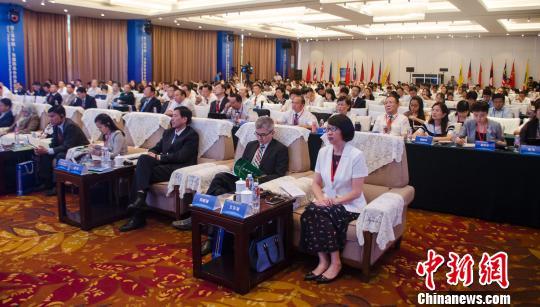 国家药监局:将积极开展与东盟国家药品监管机构的交流