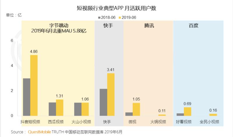求个赌钱的游戏下载,2017年中国体育健儿成绩单 获得106个世界冠军