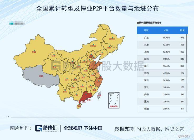 現金贏紅包老虎機 - 中国债券纳入国际指数首月 外资净买入按月增60%
