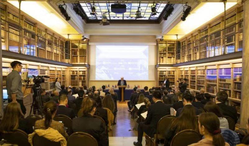 斯博国际几点结算,第三届完美盛典12月开启 DOTA2携手CSGO回味全年惊喜与感动