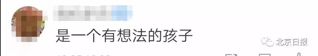 滨海港利上城国际_最让中国人不可思议的外国市场:1万多个商铺,而每周却只营业2天