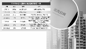 「头彩网娱乐」教育部修订高校科研优秀成果奖奖励办法