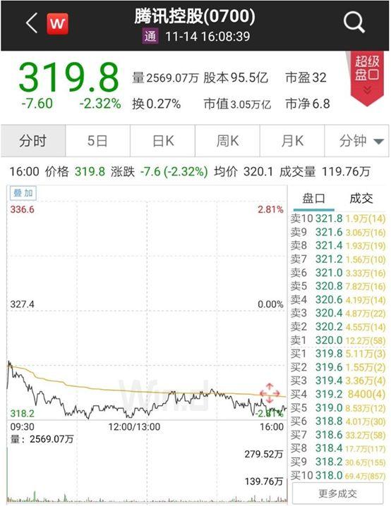 中国货币网官网·在围绕中心服务大局中尽责有为!青岛市人大常委会全力助推现代化国际大都市建设