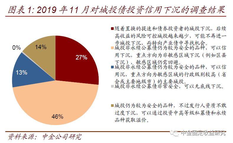http://www.nthuaimage.com/tiyuyundong/32546.html