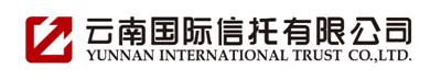 """2019环球""""金趋势奖""""年度智能开拓案例奖项候选——云南信托"""