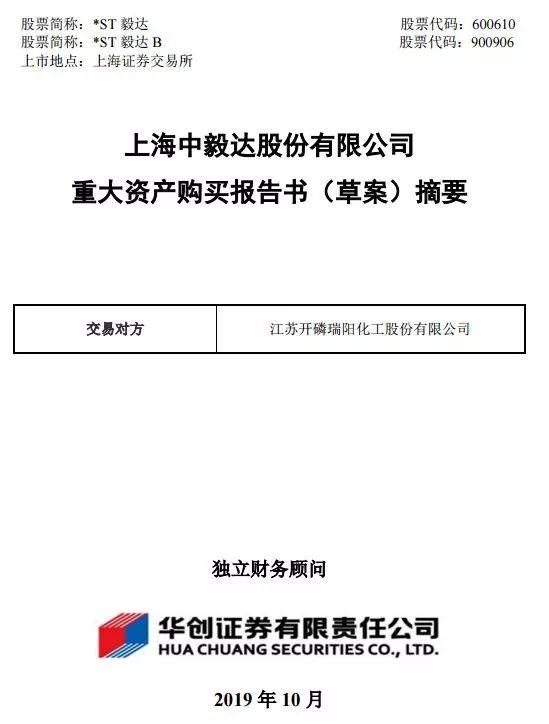 http://www.uchaoma.cn/caijing/1207188.html